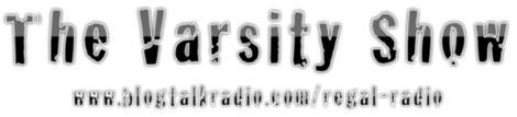 varsity-show-logo112.jpg