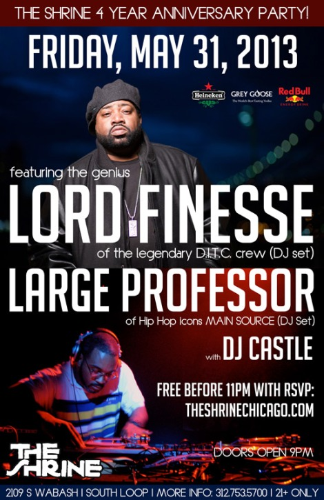 LORD-FINESSE-LARGE-PROF-5.31.13