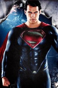 Superman-new-1
