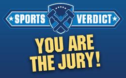 sports-verdict-promo