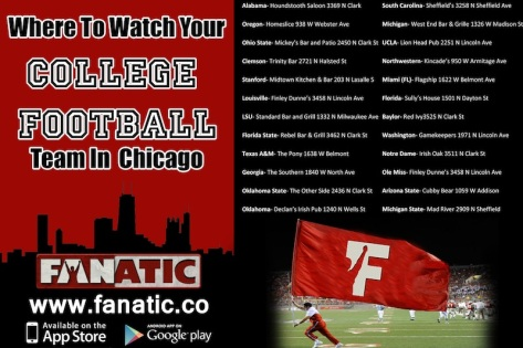 Fanatic-College-Chicago