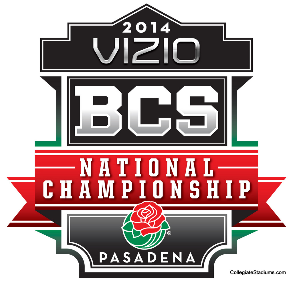 College Football: BCS Championship Game — Now's The Time ...