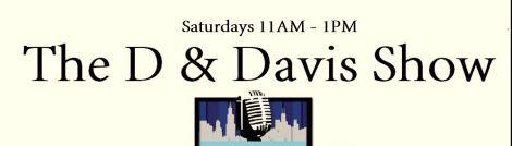 D & Davis