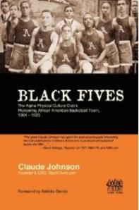 BlackFives