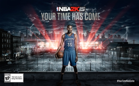 2525271-nba_2k15_announcement_v2_deliverweb
