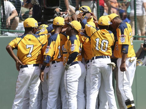 chi-best-of-jackie-robinson-west-little-league-20140815