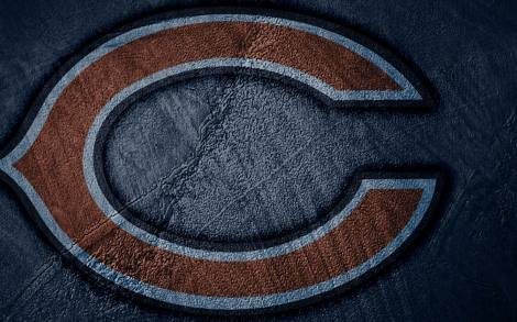 chicago-bears-logo-nfl-professional