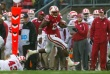melvin-gordon-ncaa-football-indiana-wisconsin