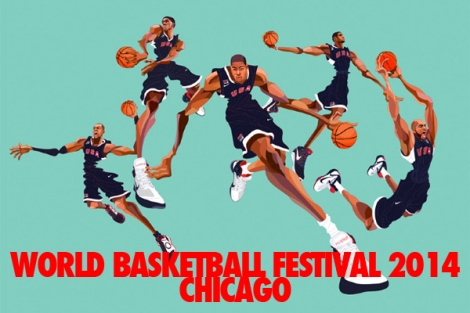 nike-world-basketball-festival-chicago-schedule-2014