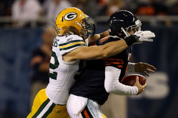 Green+Bay+Packers+v+Chicago+Bears+j6T_aoeRHXal-thumb-580x386-293221