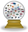NFL-Predictions4