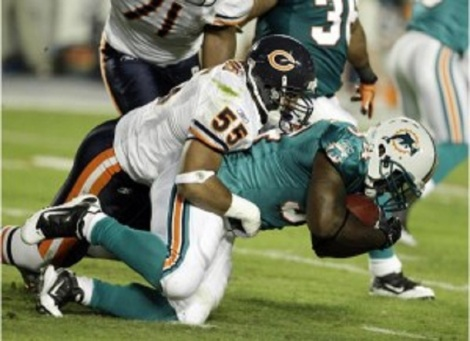 Bears-vs-Dolphins1-300x218