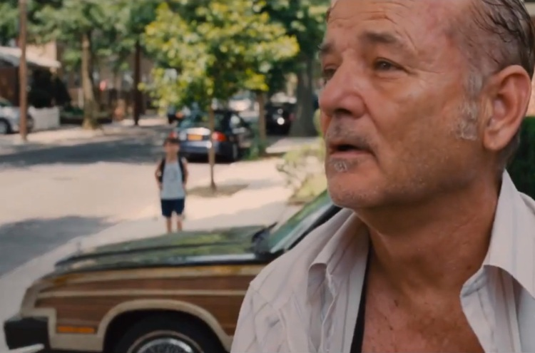 bill-murray-is-cool-driving-a-classic-chrysler-in-the-new-st-vincent-trailer-video-83321_1