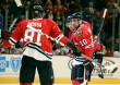 ct-spt-1012-blackhawks-sabres