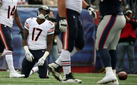 ct-spt-1027-bears-patriots-chicago