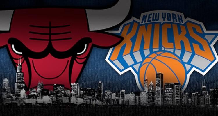 chicago-bulls-knicks