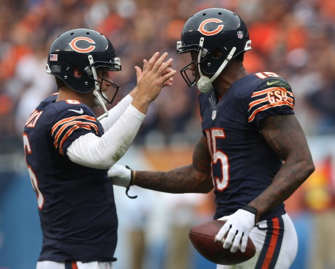 hspts_mon909_bears_cutler_marshall