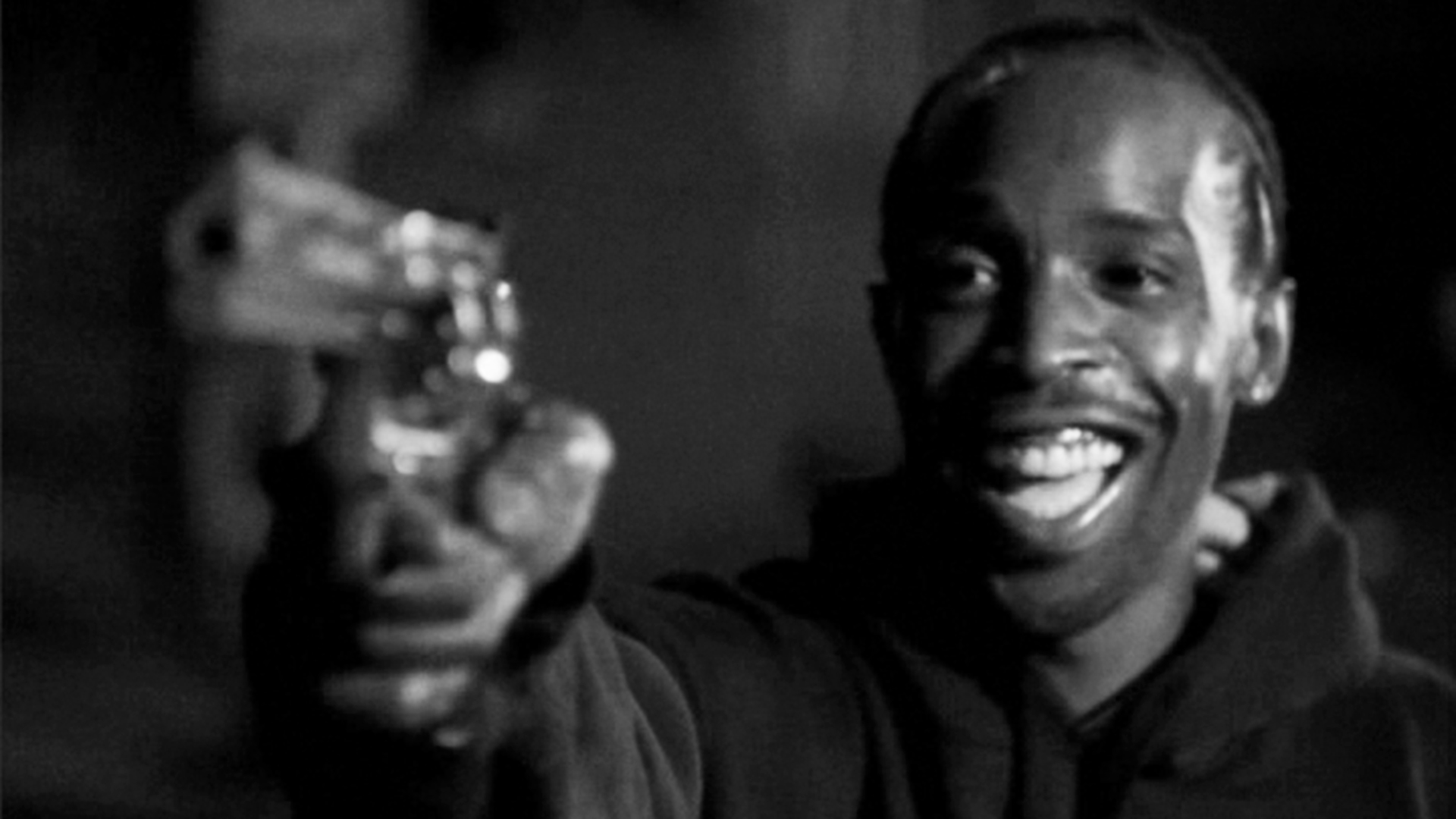 """TV: Reliving """"The Wire"""" With Weekend Marathon 
