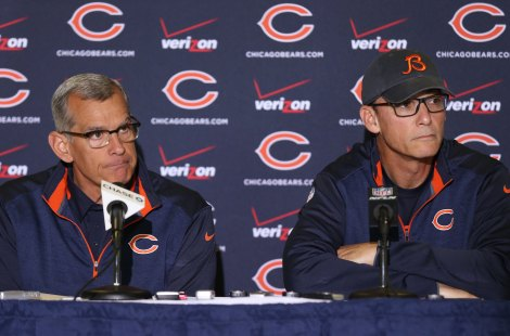 chi-marc-trestman-phil-emery-expectations-20140723