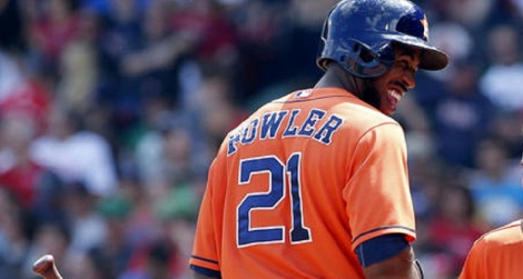 chi-dexter-fowler-agrees-to-contract-20150123-001