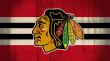 Chicago_BlackHawks_2013_HD_Wallpaper_1920_×_1080