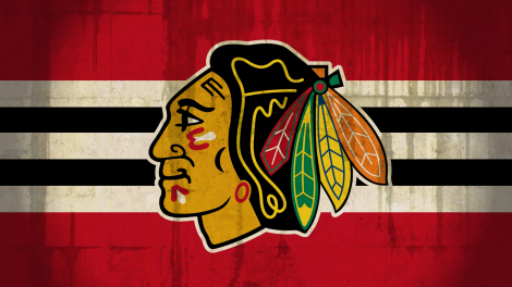 Chicago_BlackHawks_2013_HD_Wallpaper_1920_×_1080