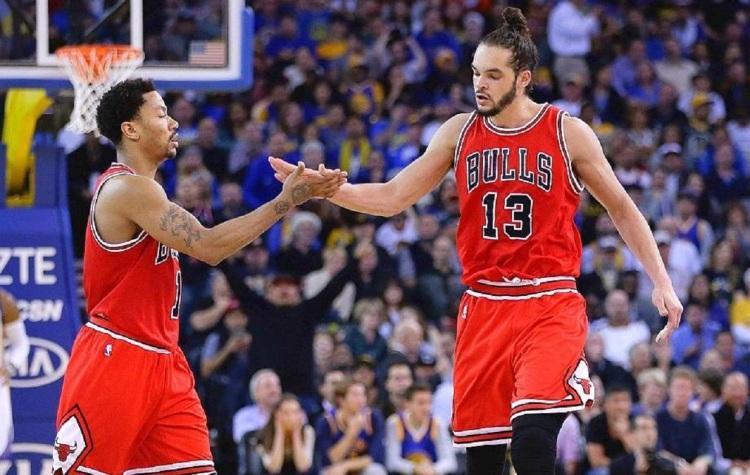 Rose-Noah-et-les-Bulls-stoppent-les-Warriors