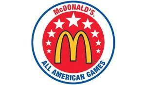 McDAAG-Logo-600x350