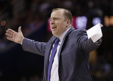 ct-bulls-struggling-with-tom-thibodeau-spt-0121-20150120