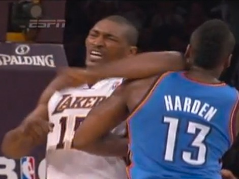 metta_world_peace_elbow