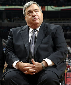 Credit: Bulls.com Shoutout to the original master of NBA espionage: RAPGAME Jerry Krause.