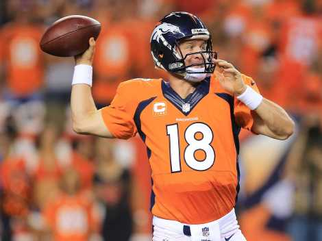peyton-manning-ties-nfl-record-with-7-touchdown-passes-in-a-single-game1