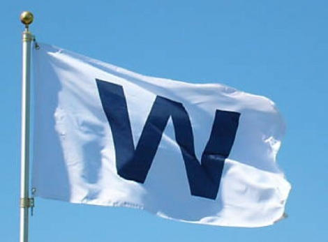 cropped-chicago_cubs_w_flag_alt_pic