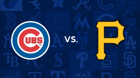 1435602260-mlb_cubs_pirates_tickets