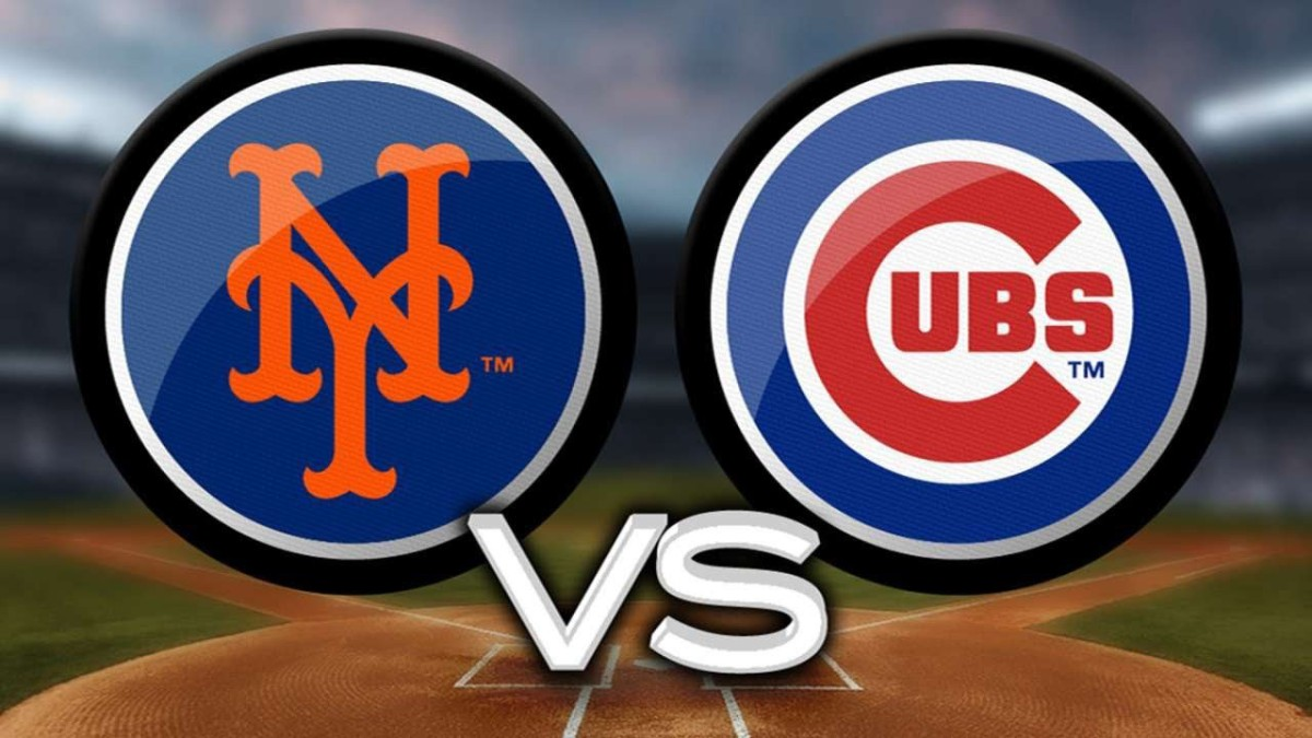 Image Result For Cardinals Vs Cubs