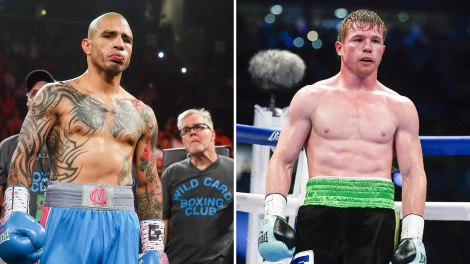 miguel-cotto-and-canelo-alvarez-081315-getty-ftrjpg_itimmlwmxxmp104otpehy059v