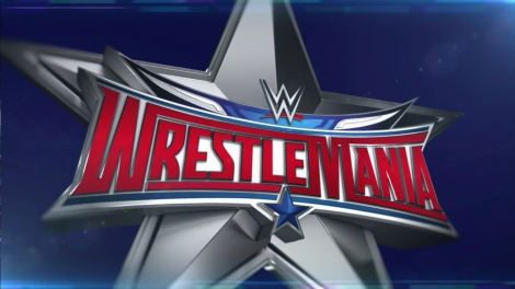 wrestlemania-32-1