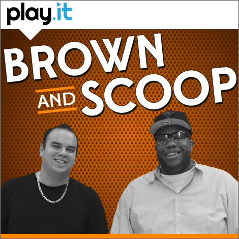 brown-scoop