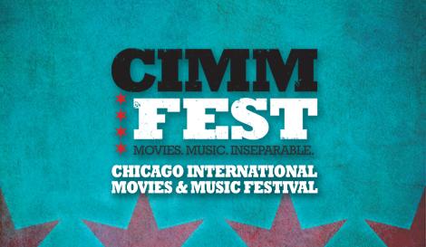 Copy-of-CIMMfest-logo_stars
