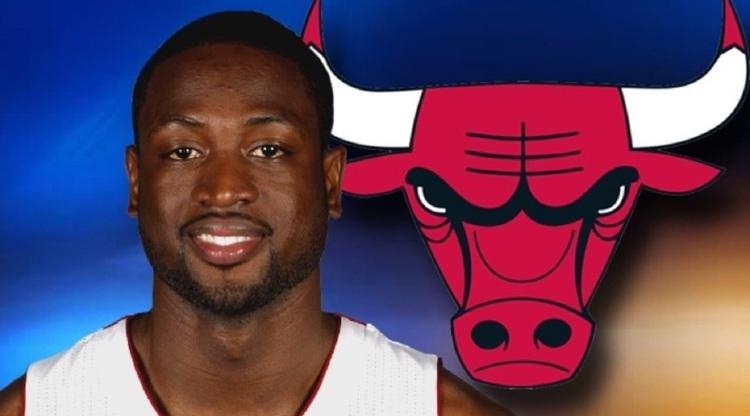 Chicago-Bulls-Dwyane-Wade-jpg_685153_ver1.0_1280_720-e1467814300978