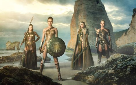 wonder-woman-comic-con-trailer-released-the-captain-america-of-the-dceu-the-cast-of-1069739