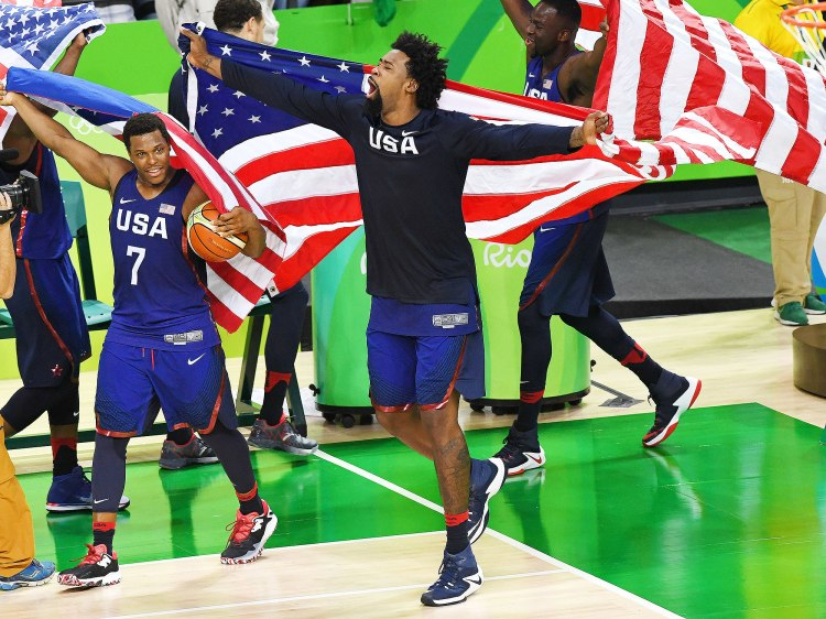 deandre-jordan-team-usa-basketball-rio-olympics
