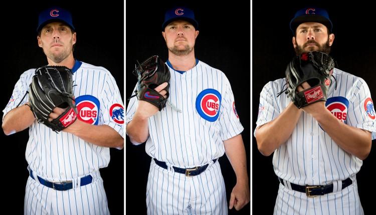 ct-chicago-cubs-portraits-2016-photos-20160301