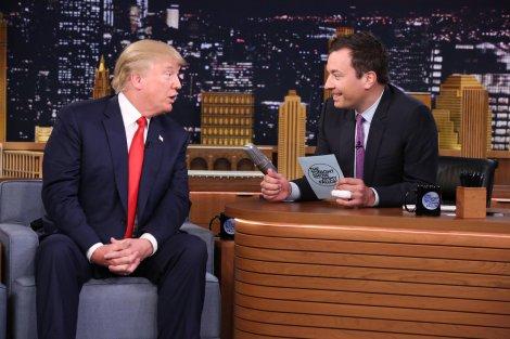la-et-st-donald-trump-tonight-show-jimmy-fallon-20160912-snap