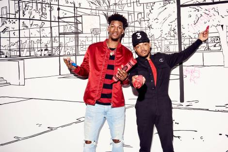 jimmy-butler-chance-the-rapper-espn-1