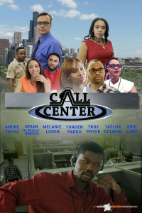 call_center_poster